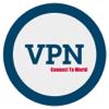 VPN 云影