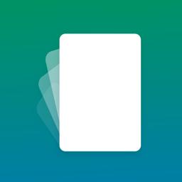 Ícone do app Lively - Live Photo to GIF