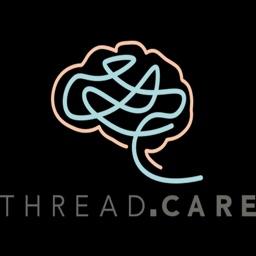 Thread.Care