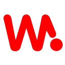 WomoSmart