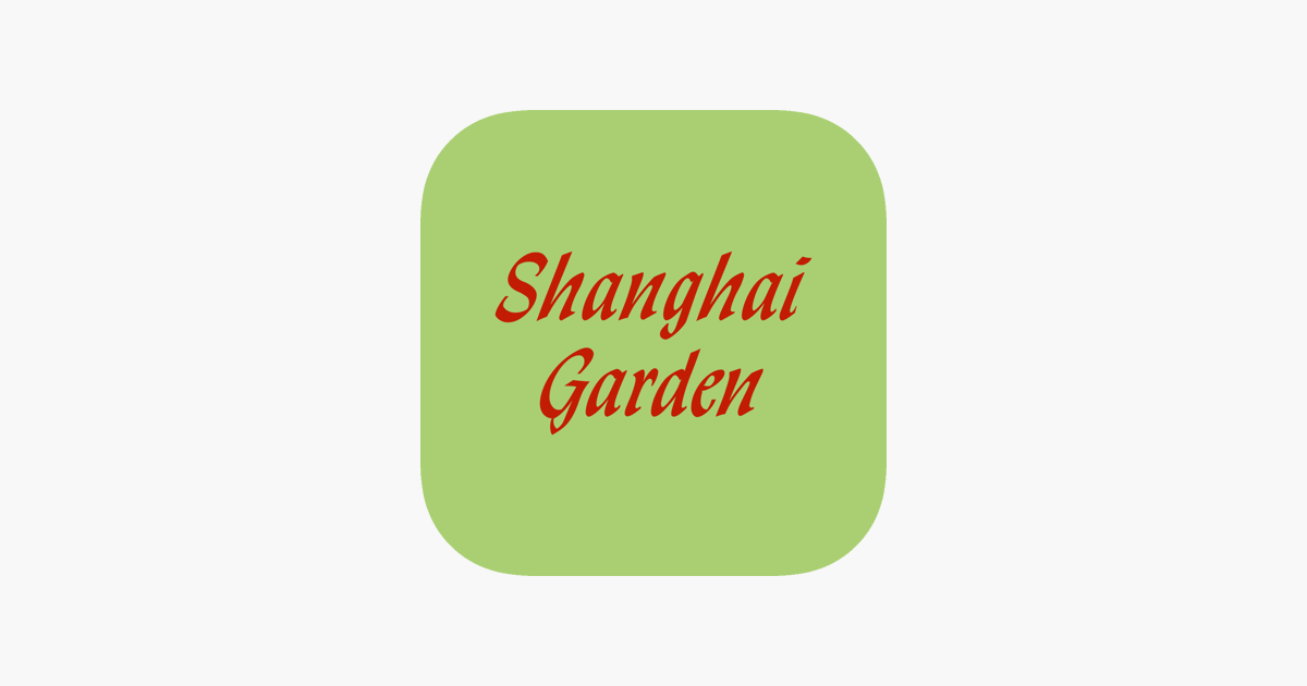 Help with the shangai assignment
