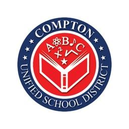 Compton ASES Program