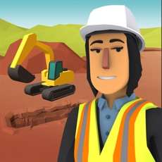 Activities of Future Construction Managers