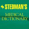 MobiSystems, Inc. - Stedman's Medical Dictionary アートワーク