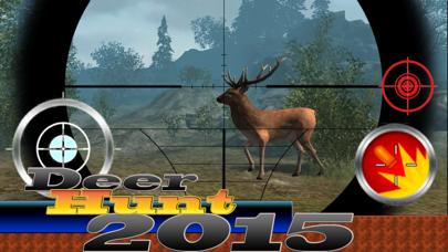 Deer Hunting Elite Challenge - 2015 Pro Showdown