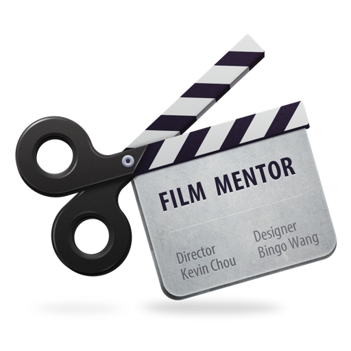 FilmMentor