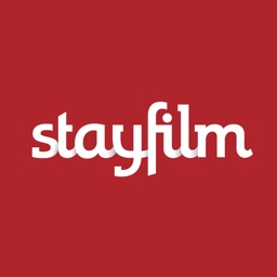 Stayfilm - Create Videos from your Photos