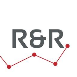 R&R analytics
