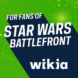 FANDOM for: Battlefront