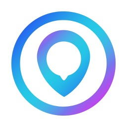 Loop - The Future of Sharing