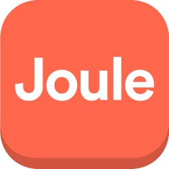 joule sous vide by chefsteps on the app store