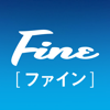 Fine [ファイン]