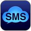 SMS sender for Android - MacMedia