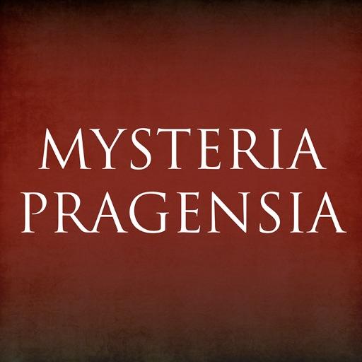 Mysteria Pragensia