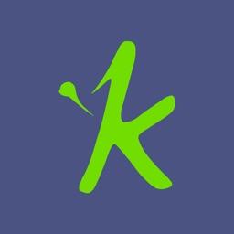KeyAndCloud