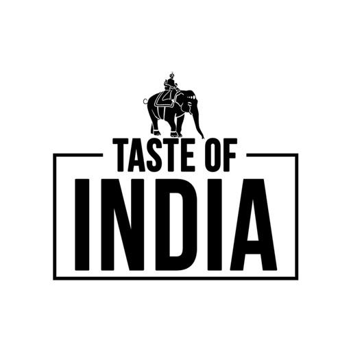 Taste Of India G73 2JF