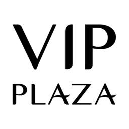VIP Plaza