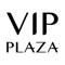 VIP Plaza merupakan online store fashion dan kecantikan di Indonesia yang terus berkembang