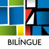 Dicionário Português e Inglês