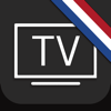 TV-Gids in het Nederlands (NL)