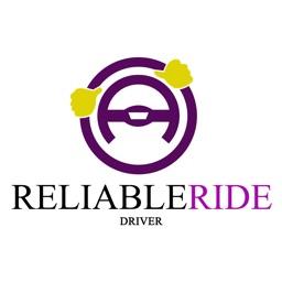 Reliabledrive