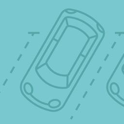 MSP Smart Parking
