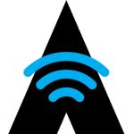 Attendant App