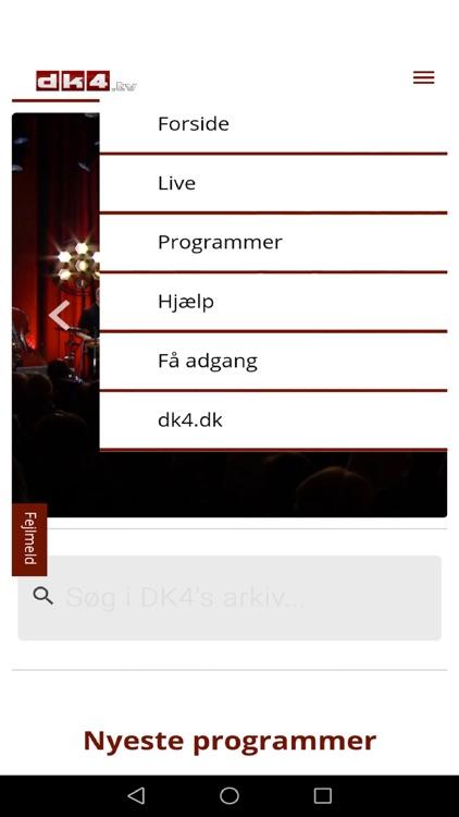 dk4.tv screenshot-3