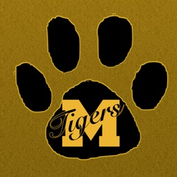 Murray High School Athletics - Murray Kentucky