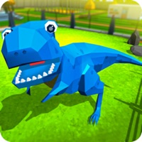 Codes for Build Jurassic Dinosaur Zoo Hack