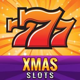 Xmas Slot Machine Lucky Casino