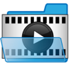 U Video Player ( Movie )