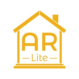 AR Home Designer Lite