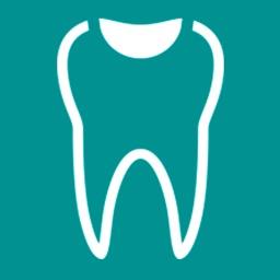 Protocolos Dentística