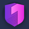 VPN One: Unlimited VPN Proxy
