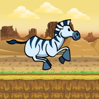 Codes for Zebra Escape Hack