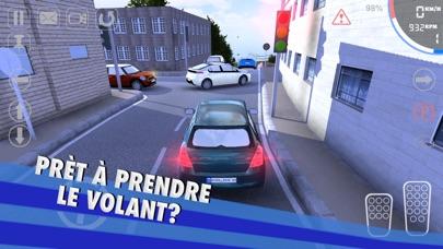 download Simulateur de Conduite II apps 9