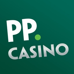 Paddy Power Casino & Roulette