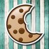 Cookies & Dreams