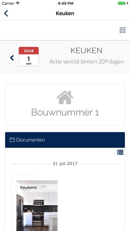 vdm woningenvolgjewoning.nl