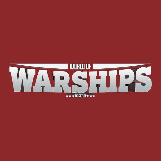 World of Warships Magazine
