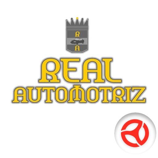 Real Automotriz