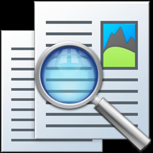 Duplicate files Filter
