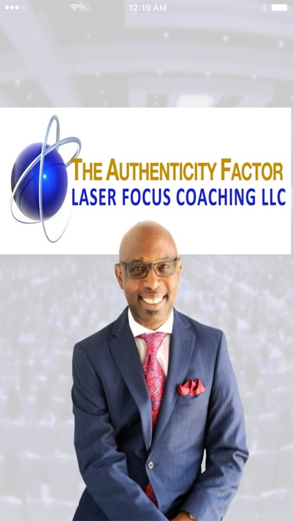 The Authenticity Factor