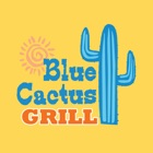 Blue Cactus Grill icon