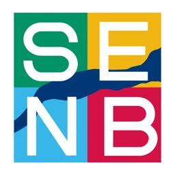 SENB for iPad