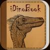 Libro de Dinosaurios: iDinobook
