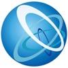 mdp Agent - iPhoneアプリ