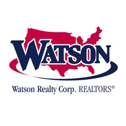 Watson Realty Corp Real Estate