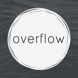 Overflow Church DFW